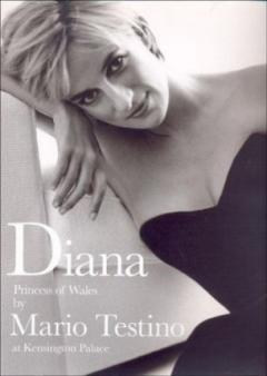 Diana - Princess of Wales