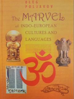 The Marvel of Indo-european Cultures and Languages