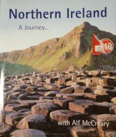 Northern Ireland. A Journey with Alf McCreary
