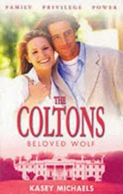 The Coltons: Beloved Wolf
