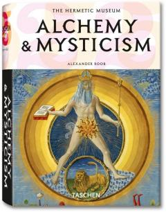 alchemy my