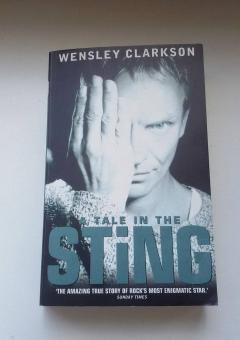 A Tale in the Sting