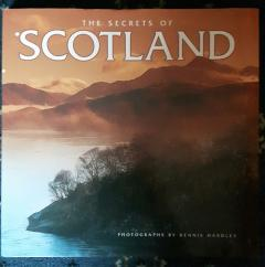 The Secrets of Scotland