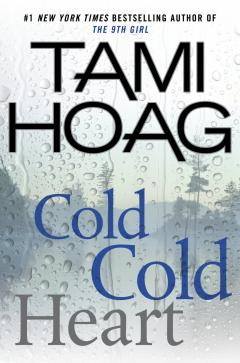 Cold Cold Heat