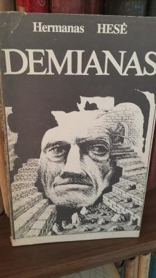 Demianas