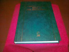 Book of the Millenium. Volume one. The State.