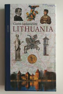 Lithuania guide