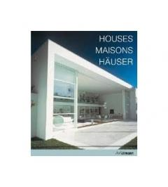 Houses / Maisons / Hauser