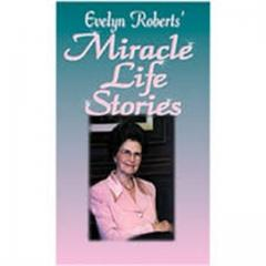 Miracle life stories