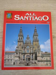 All Santiago