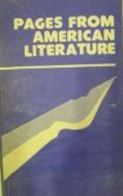 Pages From American Literature