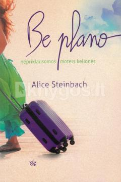 Be plano