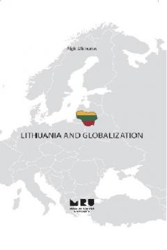 Lithuania and globalization