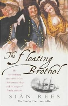 The Floating Brothel