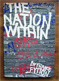 The Nation Within