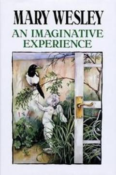 An Imaginative Experience