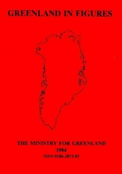 Greenland in Figures