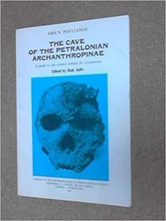 The cave of the Petralonian archanthropinae