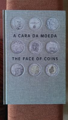 The face of coins