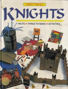 Craft topics Knights