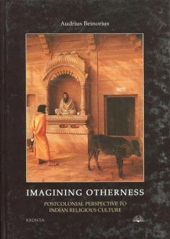 Imagining Otherness: Postcolonial Perspective to Indian Religious Culture