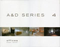 A&D Series 4: Offices