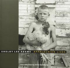 Appalachian Lives