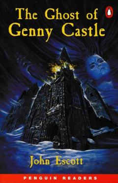 The Ghost of Genny Castle