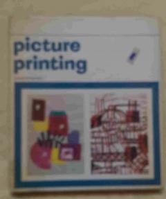picture printing