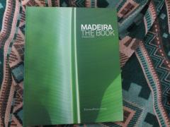 Madeira. The Book