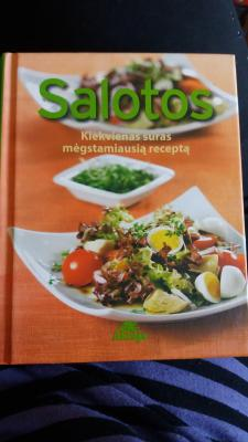 Salotos