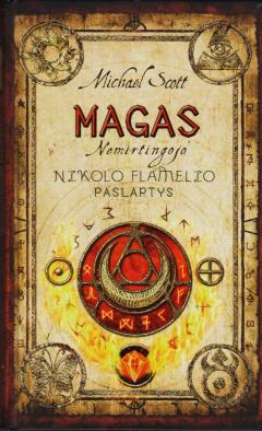Magas