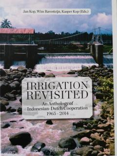 Irrigation Revisited