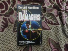 The Damagers