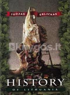 History of Lithuania