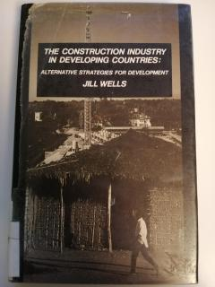 The Construction Industry in Developing Countries: Alternative Strategies for Development