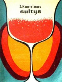 Sultys