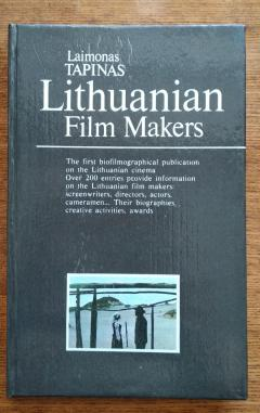 Lithuanian film makers