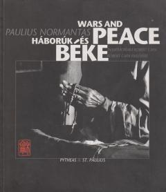 Wars and Peace