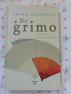 Be grimo