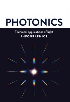 Photonics. Technical applications of light