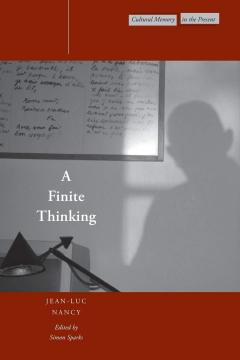 A Finite Thinking