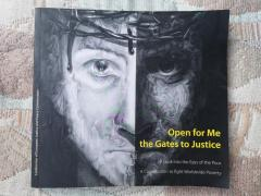 Open for Me the Gates to Justice
