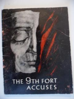 the ninth fort accuses