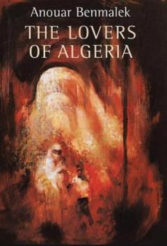The Lovers of Algeria