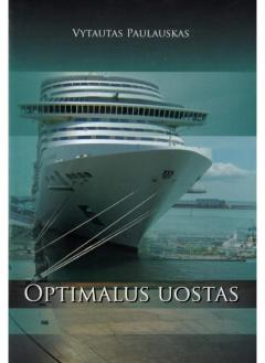 Optimalus Uostas