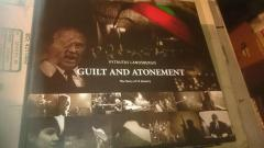 Guilt and Atonement : the Story of 13 January