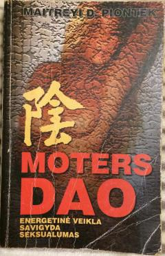 Moters Dao