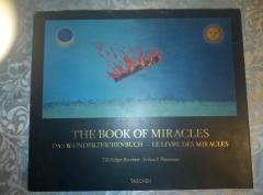 The Book of Miracles (Multilingual Edition)