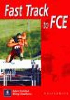 Fast Track to FCE